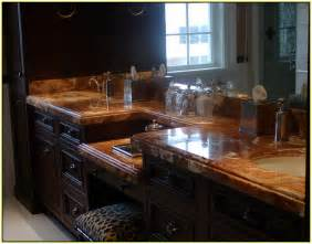 Cabinets Orlando Kitchen Cabinets Orlando Fl Home Design Ideas