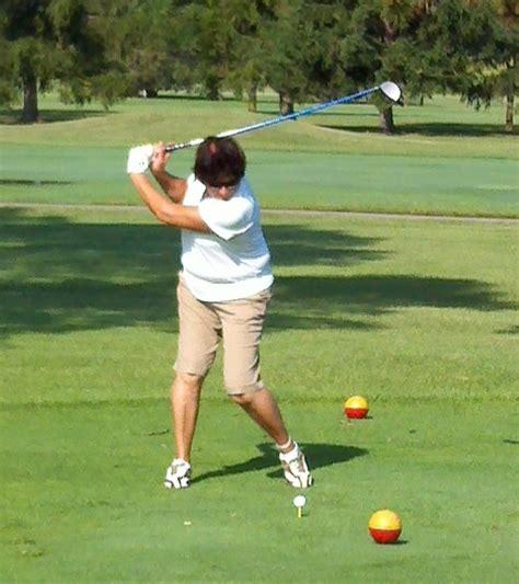 hubert green golf swing video hubert green golf swing 28 images hubert green videos