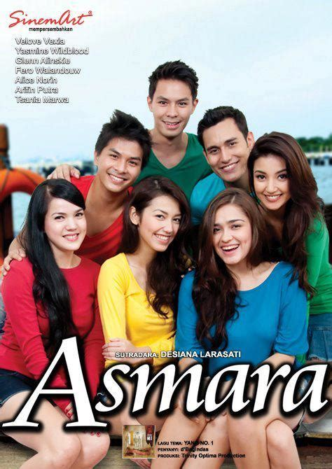 demi cinta sinetron wikipedia bahasa indonesia asmara sinetron wikipedia bahasa indonesia
