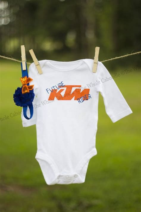 baby motocross blue country and babies on pinterest