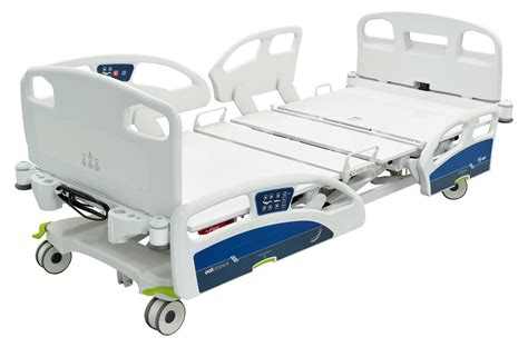 medical beds umano medical the ook snow more than a hospital bed