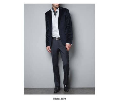what color should i wear what color shirt should i wear with black blazer quora