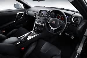 Nissan Gtr Speed Limiter Nissan Skyline R34