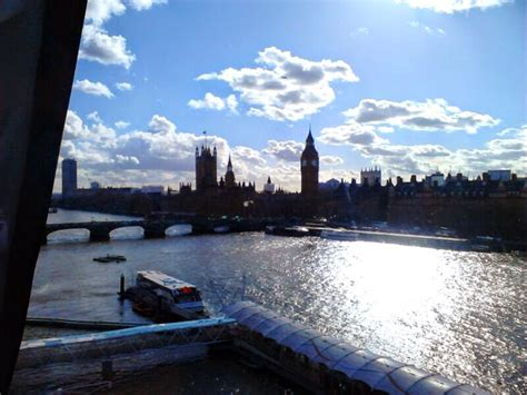 living on a boat london mtr idiomas living on a boat in london vivir en un