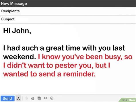 membuat reminder email contoh frasa yang berhubungan dengan pantun remaja viral