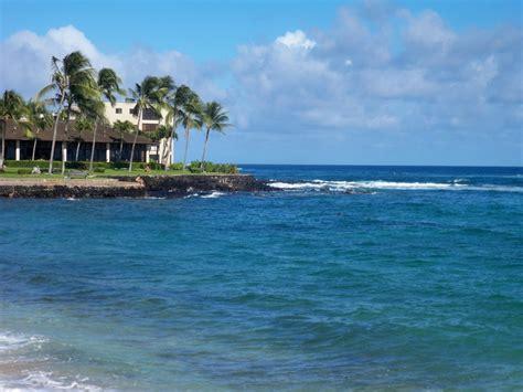The Beach House Restaurant On Kauai Kauai Pinterest The House Restaurant Kauai