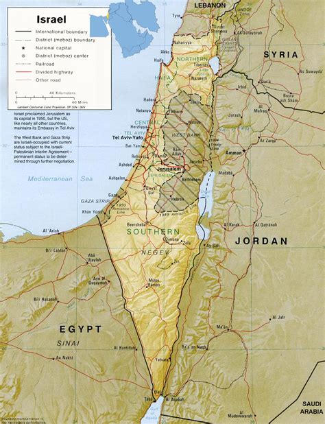 israel google mountain view ca google puts judea and samaria in arab