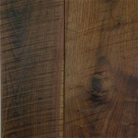 home decorators collection take home sle black walnut