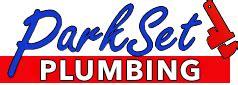 Parkset Plumbing by Licensed Plumbers In Parkset Plumbing