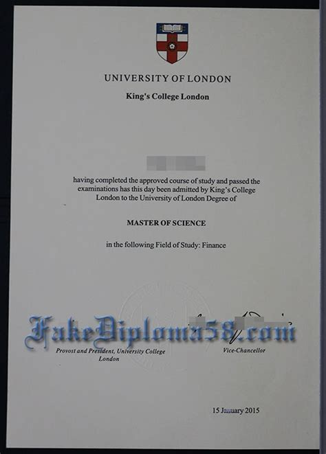 Mba Kcl by 23 Best Buy Uk Degree And Transcripts Images On