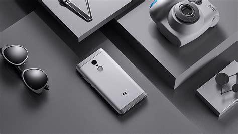 Android Ram 1 Gg Murah by Gg 5 Hp Murah Di Bawah Rp 2 Juta Ini Bisa Mainkan Mobile