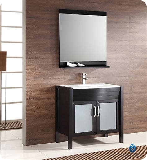 modern bathroom medicine cabinets fresca infinito 36 quot modern bathroom vanity w medicine