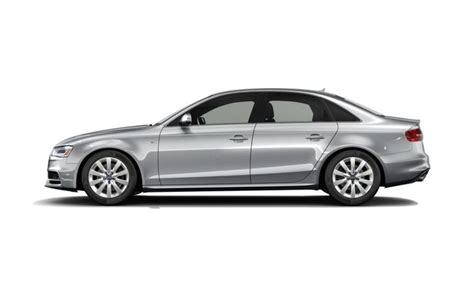 Audi S8 Lease Rates by Audi S8 Lease Rates 2018 Audi S8 Pictures Photos