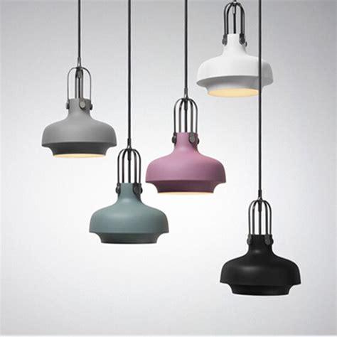 Indoor Pendant Lights Aluminium Pendant L With Design For Home Or Supermaket 2015 Pendant Light