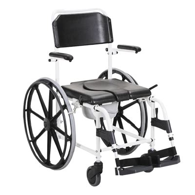 Commode Chair Hire by Shower Chair Hire In Venice Lido Rent A Shower Commode