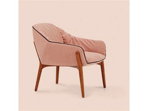 designer armchairs sydney marvelous arm chair sydney with buy living room chairs online russcarnahan