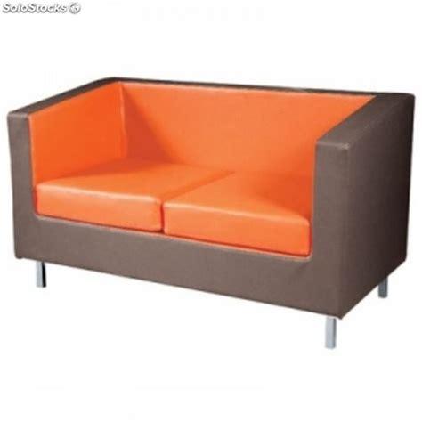divano attesa divano attesa 2 posti