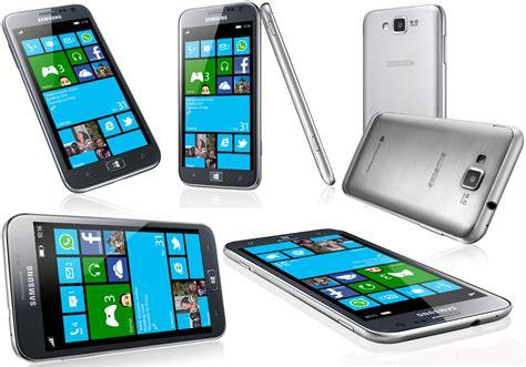 nokia lumia 928 vs icon samsung ativ se vs nokia lumia icon phonegg us