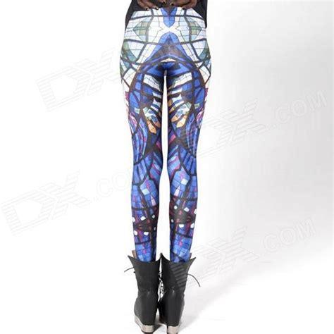 owl pattern leggings lc79190 sexy fashionable owl pattern leggings for women