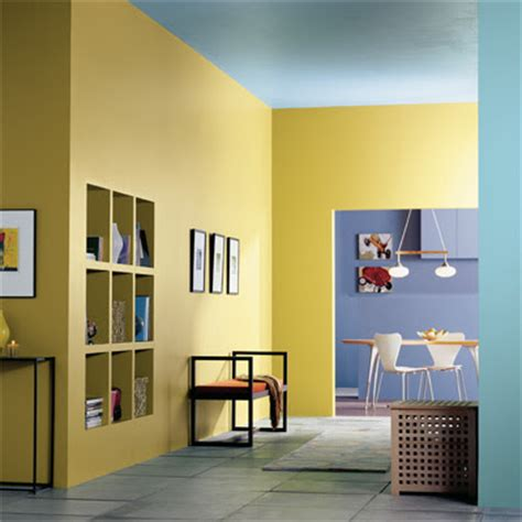 home interior designs the best paint colors for a small spaces