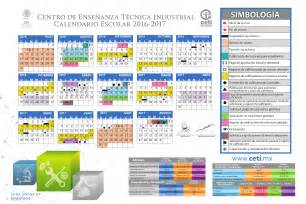 Calendario 2018 Udg Agosto Calendario 2017 Related Keywords Agosto
