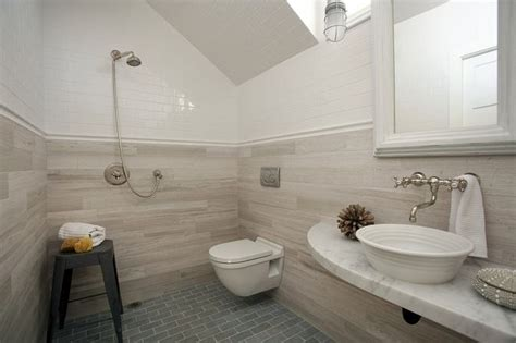 smallest ada bathroom 17 best images about wet room designs on pinterest