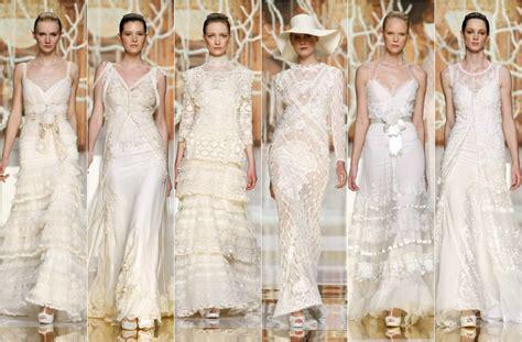 imagenes de vestidos de novia estilo años 20 boda vintage a 241 os 20 191 sabes como prepararla nos unimos