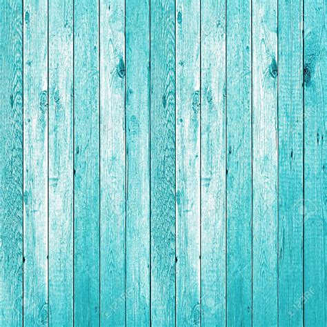 baby blue floor l blue floor images stock pictures royalty free blue floor