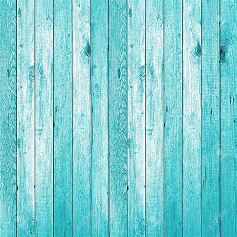 Blue Floor L Blue Floor L Blue Tile Floor Hd Motion Graphics Background Loop Zyouhoukan Blue Floor L Blue