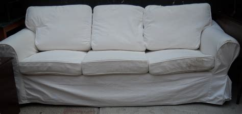 how to donate a couch donate a couch free pick up home improvement