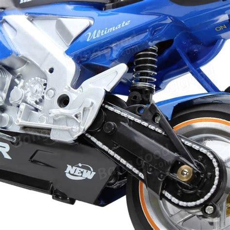 Rc Motorrad Gleichgewicht by Ht 1 8rc Motorr 228 Der Drift Lade Fernbedienung Autorennen