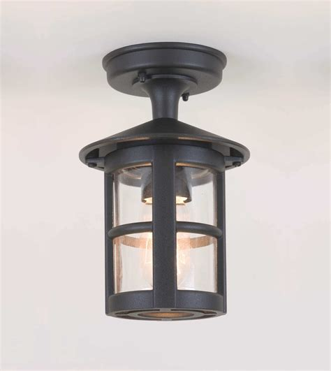 porch ceiling light fixtures ceiling porch lights baby exit