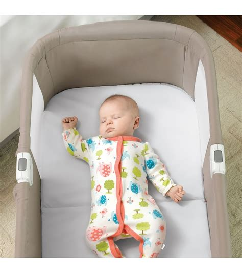 chicco lullago chicco lullago travel crib acorn