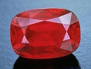 Batu Akik Darah Merpati Ds139 kakilimagems mengenal batu rubi