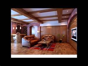 Interior Design Model Homes Kareena Kapoor New Home Interior Design 2 Youtube