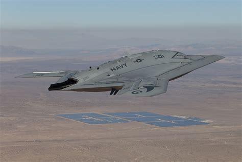 northrop grumman help desk unmanned combat air vehicle computer wallpapers desktop