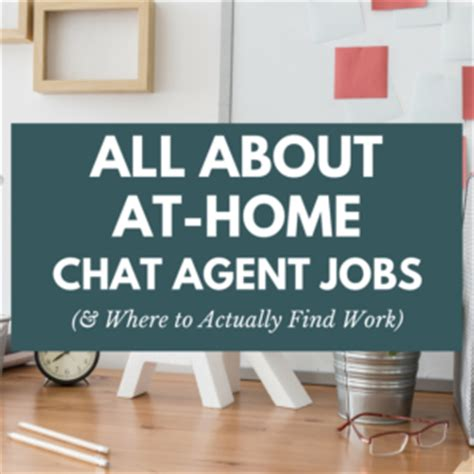 Work From Home Online Chat Agent - what you need to know to become a freelance proofreader work from home happiness