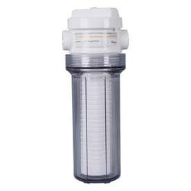 whirlpool whole house water filter whirlpool filter whirlpool 10in whole house replacement filter everydrop by