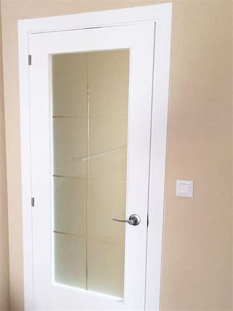 puertas interior sevilla restauraci 243 n de puertas de paso en sevilla la tienda de