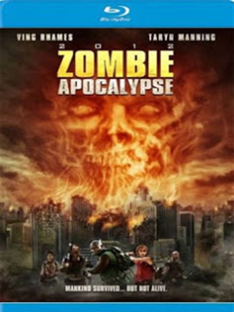 film horor zombie sub indo download film movie subtitle indonesia bsm free download