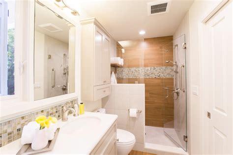 bathroom remodel san jose bathrooms and sanctuaries transitional bathroom san