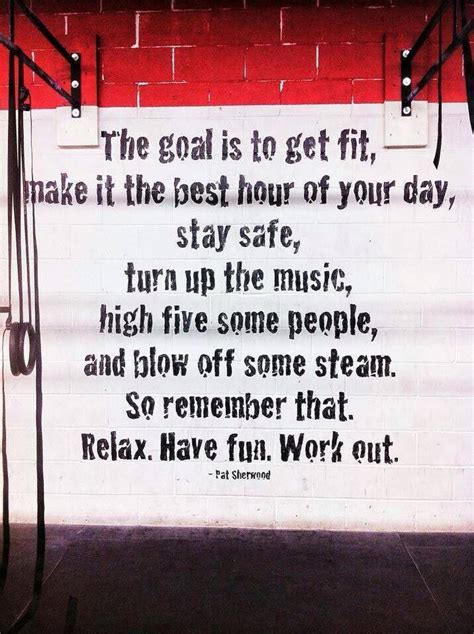 october fitness quotes quotesgram