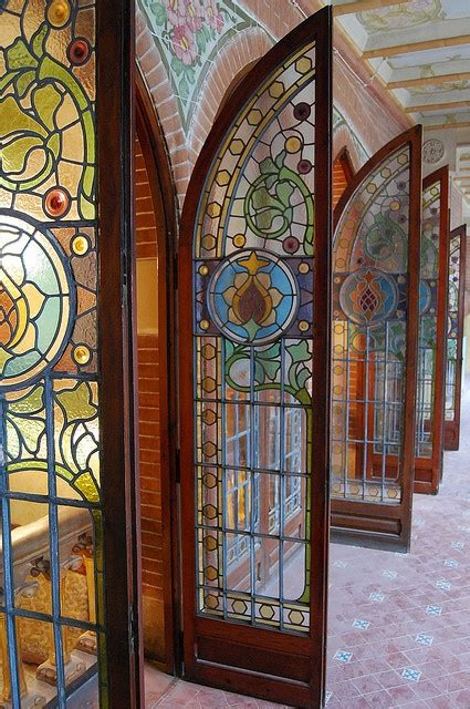200 Best Images About Stained Glass Designs On Pinterest Stained Glass Door For Sale