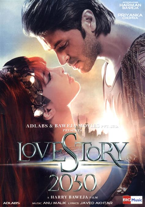film india romance love story 2050 centerblog