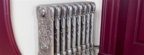 sverniciare persiane legno sverniciatura termosifoni in metallo