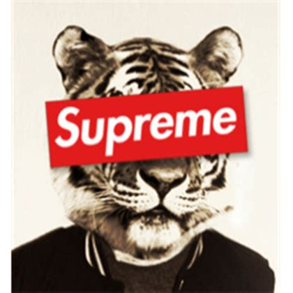 supreme clothing sale supreme clothing 169 roblox