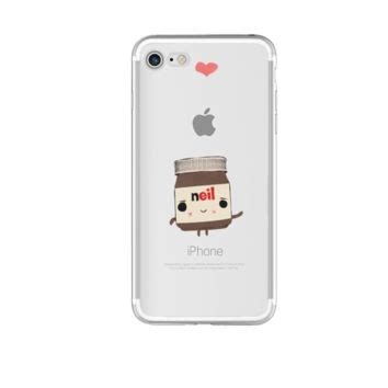 Nutella Jar Iphone All Hp best nutella iphone products on wanelo