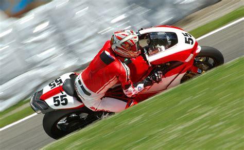 racing motors motor racing photography tips sports photography tips