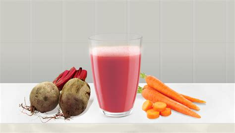 Liver Detox To Help Nausea by Beetroot Juice For Liver Cleanse More Juice Press