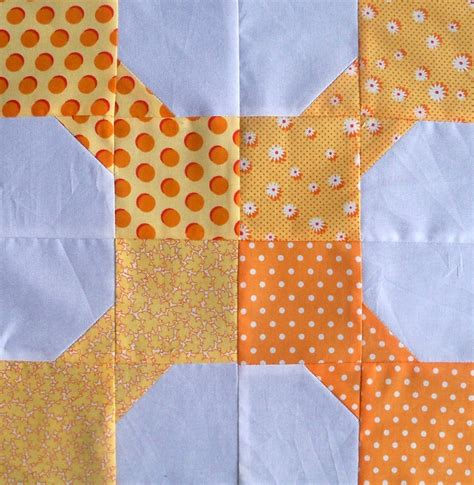 quilt pattern bow tie bow tie quilt block quilts sewing and fabric pinterest
